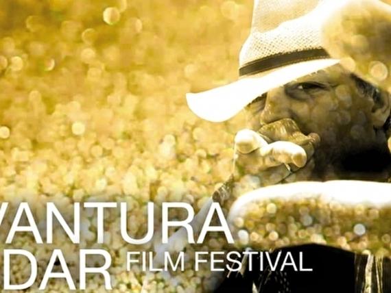 AVVANTURA FILM FESTIVAL ZADAR I FILM FORUM ZADAR MATCHMAKING